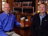 Kurt and Rob Widmer Celebrate 30 Years of Beer