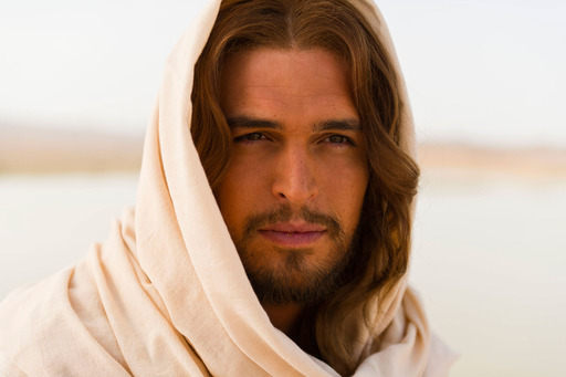 Celebrate Easter by watching Son of God
