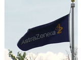 AstraZeneca US Headquarters, Wilmington, DE