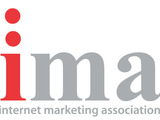 Internet Marketing Association at IMPACT14