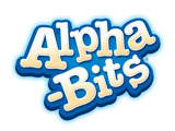 Alpha-Bits launches Little Free Library campaign with bloggers nationwide May 1, 2014