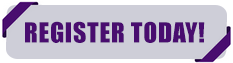 Register for Purple Stride