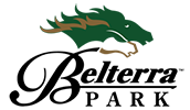 Belterra Park Website logo