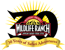 Wildlife Ranch logo
