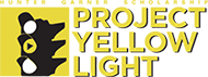 Project Yellow Light logo