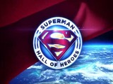 Superman Hall of Heroes TV Spot