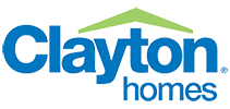 Clayton Homes Website logo