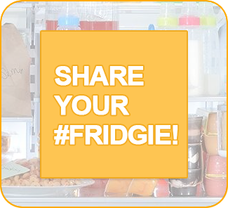 Share Your Fridgie!