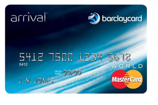 Barclaycard freedom has gone from one of the uk s biggest credit card