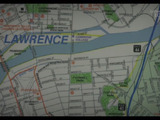 LoDown with LoJack -- Chapter Two: City of Lawrence [TEASER]