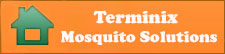 Terminix Mosquito Solution
