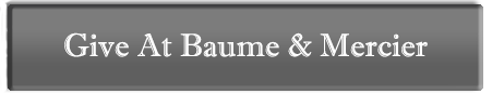 Baume & Mercier Shop
