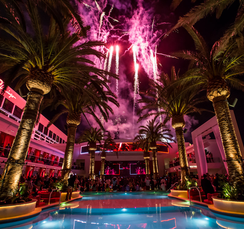 Image result for drais las vegas cromwell