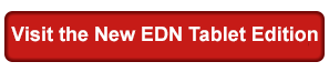 Visit the New EDN Tablet Edition