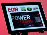 EDN Tablet Edition