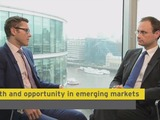 Banking in Emerging Markets: Growth & opportunity