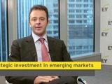 Banking in Emerging Markets: Targeting investments