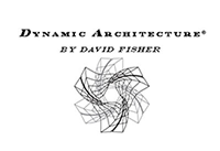 Dynamic Architecture logo