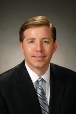 Todd Barnhart