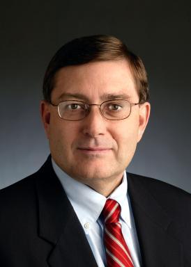 Joseph C. Guyaux