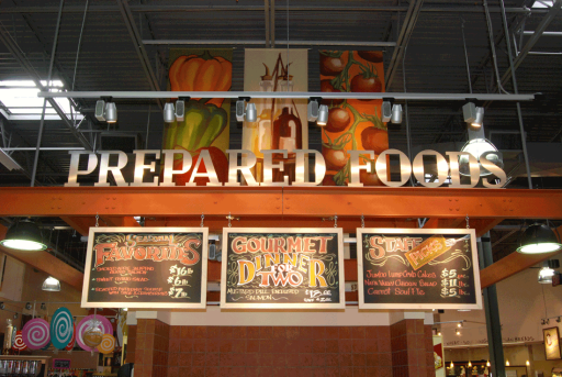 ohio u2019s first market district u00ae store opens near columbus