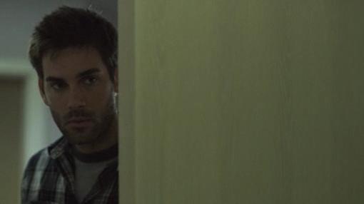 """""""The Kane Files"""" Movie Trailer"""