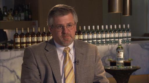 Dr. Ken Dautrich