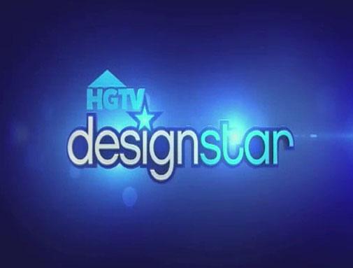 Design Star Finale