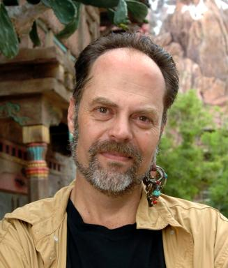 Joe Rohde