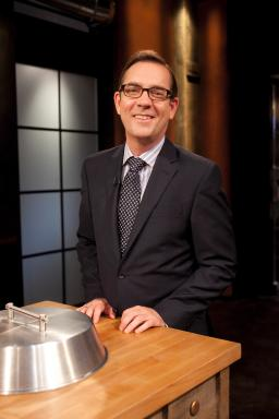 Ted Allen