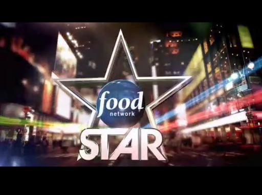 Food Network Star Season 8 Supertease