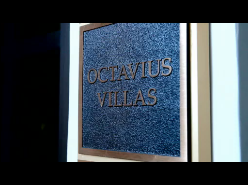 Octavius Tower Offers Luxury Boutique Hotel Experience