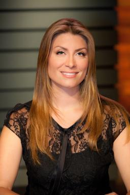 Judge Genevieve Gorder