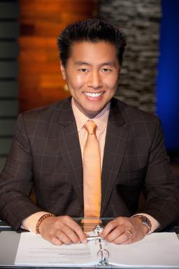 Judge Vern Yip