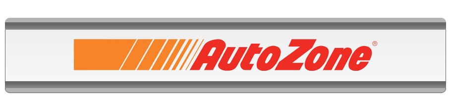 Autozone Protect Your Investment