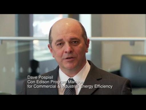 Con Edison C&I Highlights