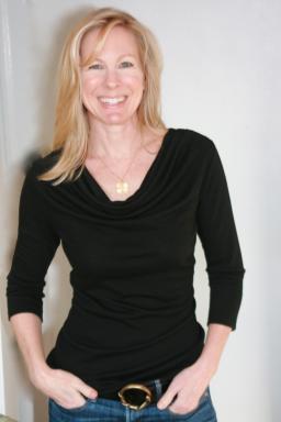 Kristen Adams