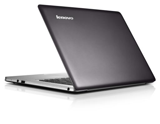 IdeaPad® U310 Ultrabook™