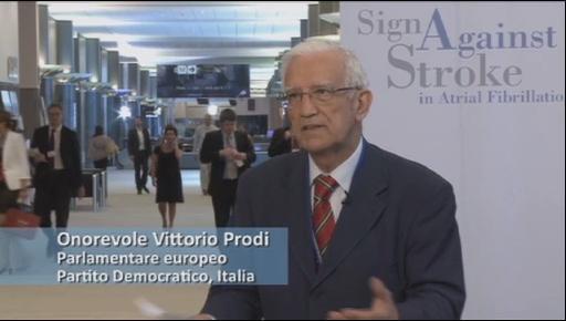 Vittorio Prodi
