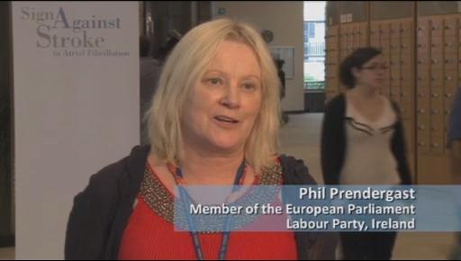 Phil Prendergast