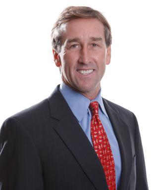 Peter Miller, CEO