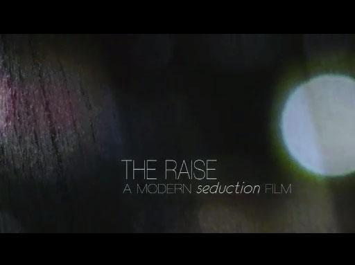 The Raise