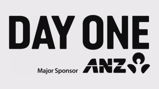 Sydney Festival Day One
