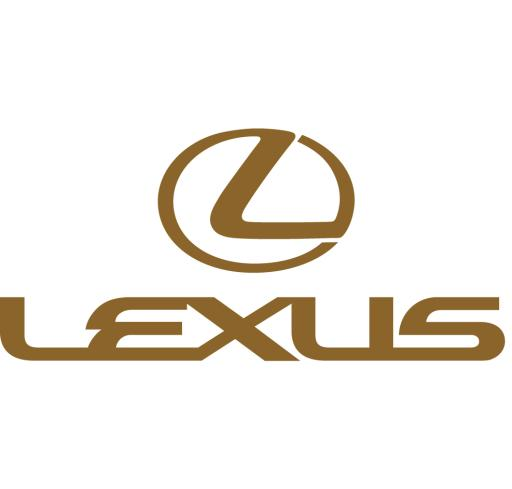 Lexus - Best Resale Value: Luxury Brand 