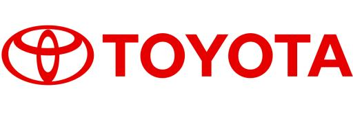 Toyota – Best Resale Value: Brand