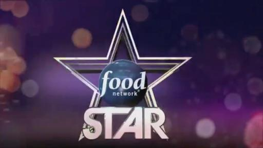 Food Network Star Season 9 Supertease