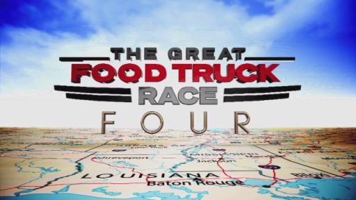The Great Food Truck Race Season 4 Supertease