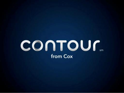 First Look: Contour