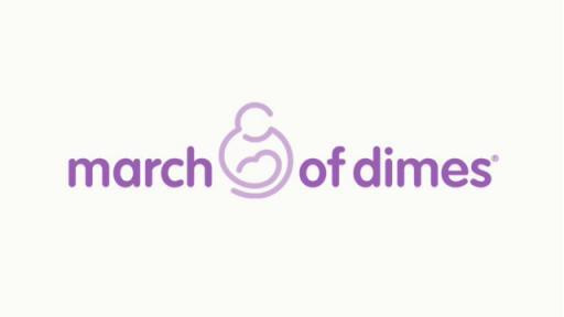 2013 March of Dimes Report Card - Radio News Release
