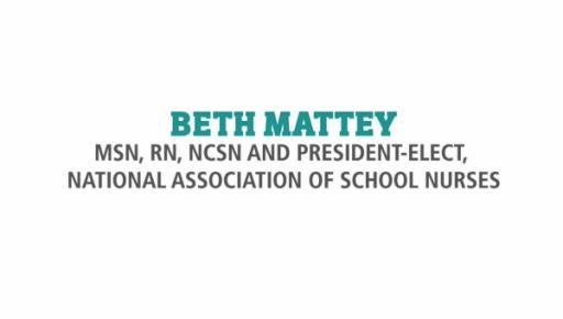 Beth Mattey on What Parents Can Do to Help Protect Their Children